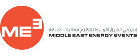 Middle East Energy Events FZ-LLC